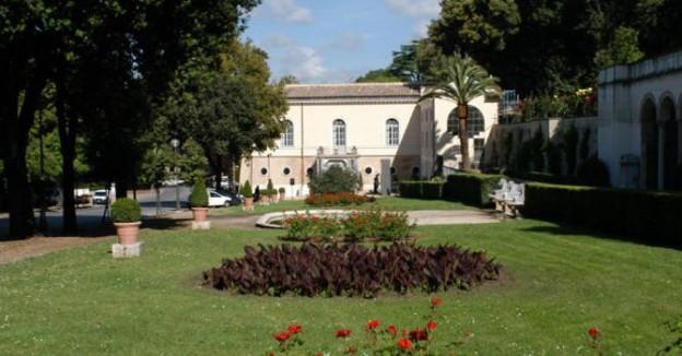 Esterno Bilotti giardino_670