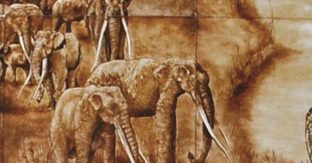 pleistocene_670x350