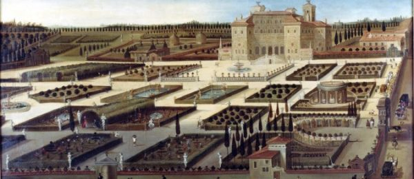 A passeggio per Villa Borghese tra storia, arte e natura